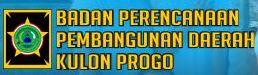Bappeda Kulon Progo